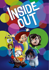 Inside Out (Woodybuzz1129 Style)