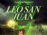 Leo San Juan (9)
