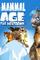 Mammal Age: The Meltdown