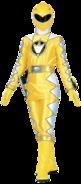 Prdt-yellow