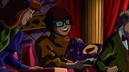 Scooby-doo-music-vampire-disneyscreencaps.com-2183