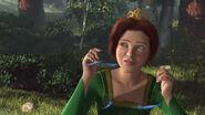 Shrek-disneyscreencaps.com-5792