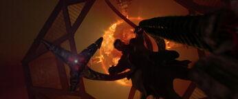 Spider-man-21-movie-screencaps.com-14147