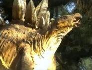 Stegosaurus-movie-3dda