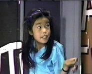 Stephanie (YCDTOTV) as Connie