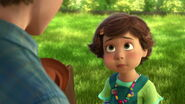 Toy-story3-disneyscreencaps.com-10867