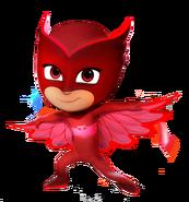 Ululette-Pjmasks-Heroes-en-Pijamas-niña-1