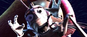 Bugs-life-disneyscreencaps.com-10032