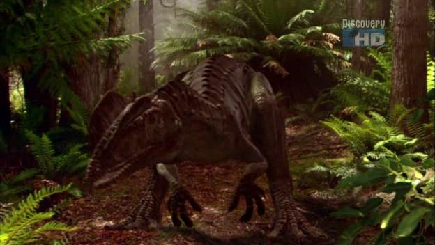 Discovery.Channel.When.Dinosaurs.Roamed.America.HDTV.XviD-AMBER.avi_snapshot_00.22.35_-2016.08.30_16.52.53-.jpg