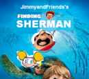 Finding Sherman