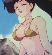 Kodashi's Belly Button 12