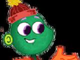 Ludo (Wildernuts)