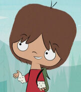 Mac-fosters-home-for-imaginary-friends-2.43