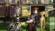 Madagascar3-disneyscreencaps.com-5693