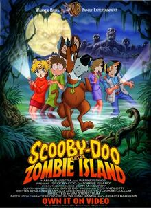 Zombie-island-poster dodger