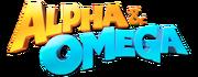 Alpha-and-omega-521b090a239fb