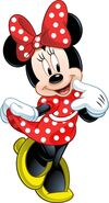 Cool-minnie-mouse-pictures