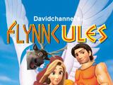 Flynncules (1997)