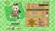 G016 Raticulated Giraffe a