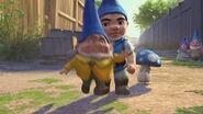 Gnomeo-juliet-disneyscreencaps.com-970
