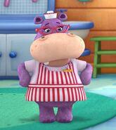 Hallie hippo (1)
