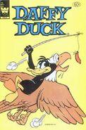IMG eagle comic daffy