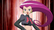 Jessie-girls-of-pokemon-32920768-853-480