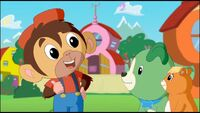 LEAPFROG NUMBERLAND.avi 001045266