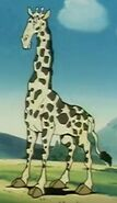 Ox-tales-s01e038-giraffe