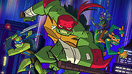 Property-thumb-rise-of-the-teenage-mutant-ninja-turtles-web