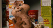 Alvin-chipmunks-disneyscreencaps.com-1253
