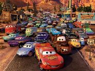 Disney-cars-coches