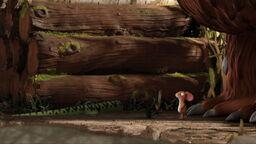 Gruffalo-disneyscreencaps.com-2425
