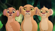 Lion-guard-return-roar-disneyscreencaps.com-2499