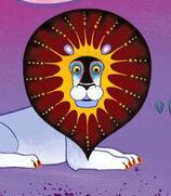 Lion-hompage