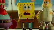 Sponge-out-water-disneyscreencaps.com-7749