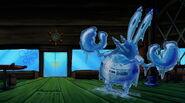 Spongebob-movie-disneyscreencaps.com-3263