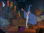 The-Sword-In-The-Stone-classic-disney-24456078-500-376