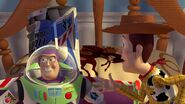 Toy-story-disneyscreencaps.com-2155