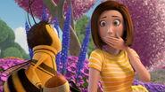 Bee-movie-disneyscreencaps.com-3558