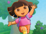 Dora (Hero)