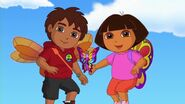 Dora.the.Explorer.S07E18.The.Butterfly.Ball.WEBRip.x264.AAC.mp4 001245277