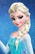 Elsa-the-snow-queen-profile