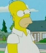 Homer-simpson-family-guy-8 48