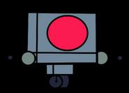 It'sDFoxsrobots byNF971