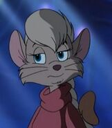 Jenny-the-secret-of-nimh-2-62.6