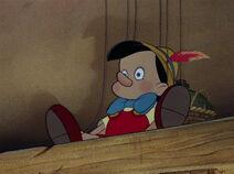 Pinocchio-disneyscreencaps.com-362