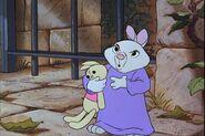 Robinhood199