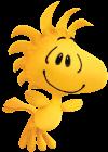 Woodstock peanuts movie metlife by bradsnoopy97-d9vfc2p