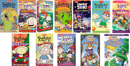 ABC Kids Collection 11
